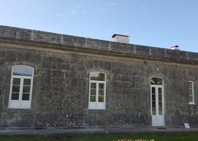 Farol de Viana do Castelo